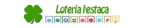 LOTERIALESTACA CASTELLAR VALLES