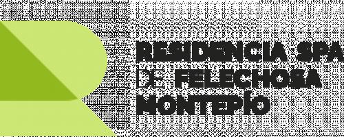 Residencia Spa  Felechosa Montepío