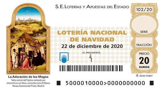 loteria navidad bizkaia