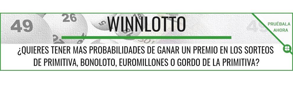 https://loterias-reunidas.s3.eu-west-1.amazonaws.com/tinymce/img/image_1590161660_L99VhaSdXbj6FbwtfLEpzaTiuPaa1NcLXbv56HQD.jpeg